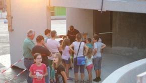 Tag-der-offenen-Tore-30.08.2019-51