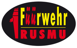 Feuerwehr Ruswil Logo