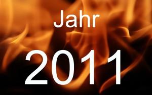 Albumübersicht_2011