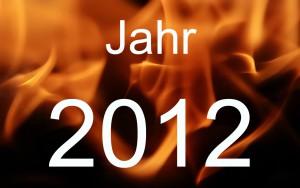 Albumübersicht_2012