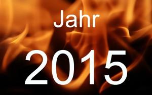 Albumübersicht_2015
